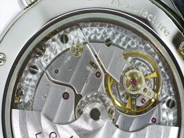 ズボラな人は要注意!機械式時計を付けるなら知らなきゃいけない3つのこと