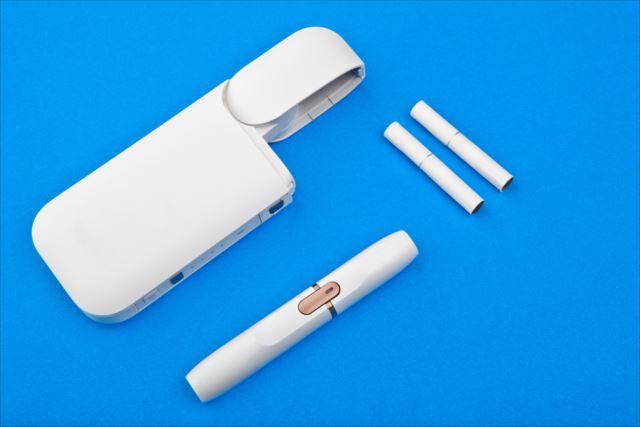 電子タバコに興味がある方は必見!電子タバコの特徴や煙草との違いを紹介